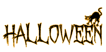 Halloween 31-10-2017 18h-20h Conte et Cortège